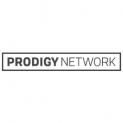 Prodigy Network
