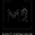 M2  Grupo Inmobiliario