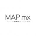 MAPmx Estudio