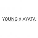 Young & Ayata estudio